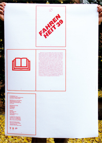 f39 poster